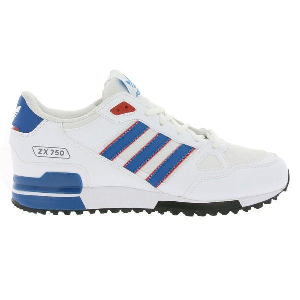 """Über 1.000 Ideen zu """"Adidas Schuhe Weiß auf Pinterest""""  Adidas ..."""