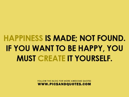 So true!Life, Quotes Inspiration, Wisdom, Private Thoughts, Happy Is, Happiness, Quotes Sayings, Fav Quotes