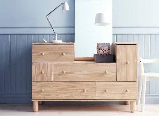 M s de 25 ideas incre bles sobre muebles entrada ikea en - Ikea muebles modulares ...