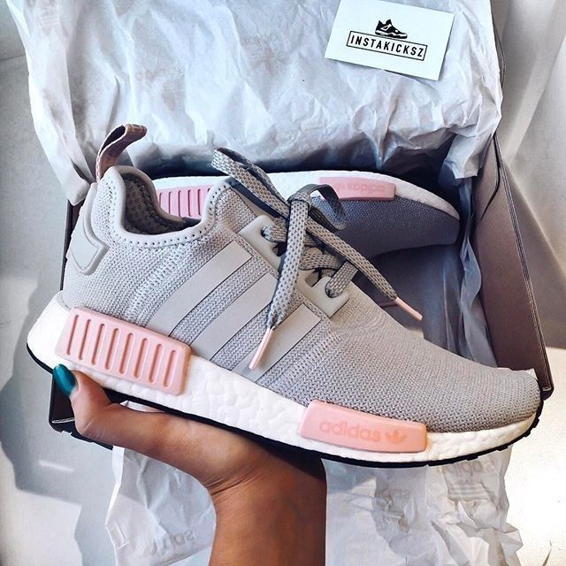 adidas nmd,nike shoes, adidas shoes,Find multi colored sneakers at here.  Shop the latest collection of multi colored sneakers from the most popular  stores - 165 Best My Style!! Images On Pinterest Trousers, Clothes And