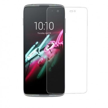 Alcatel Idol 4 Tempered Glass Replacement Screen Protector CA$14.99 In Stock