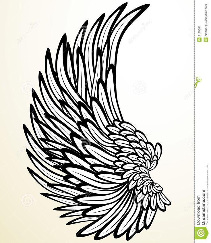 wing-angel-8139641.jpg 1,130×1,300 pixels
