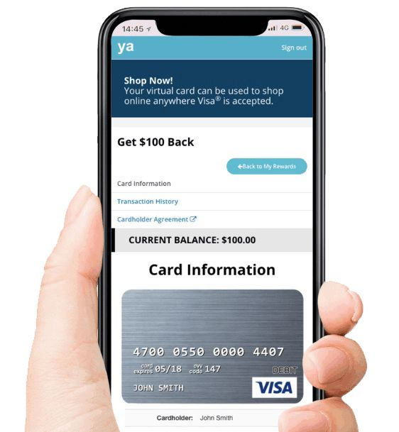 Buy Visa Card With Bitcoin - Buy Credit Card With Bitcoin Secure Online in 2020 | Samsung galaxy ...