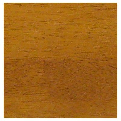 Low Arm 8 - Inch Cotton/Foam Futon Sofa Sleeper - Medium Oak Wood Finish - Suede Slate (Grey) Gray Upholstery - Queen - Size - Sit N Sleep
