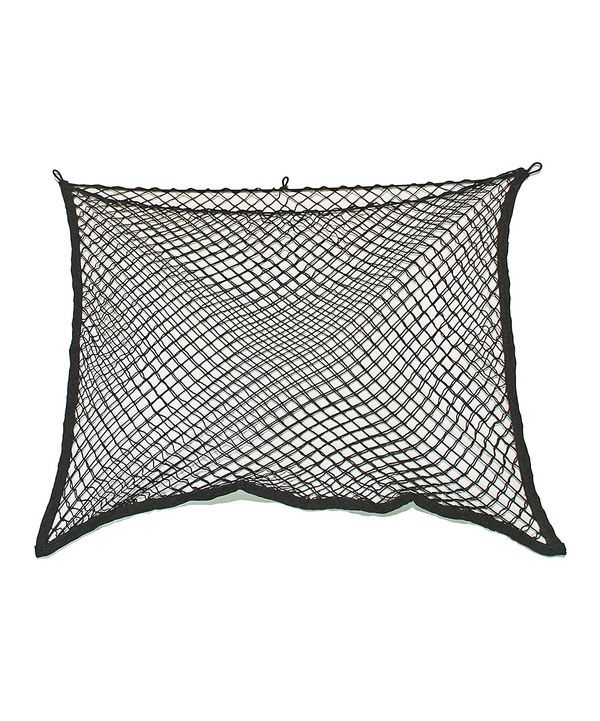 This Marine Grade Storage Net Mounts Easily To Walls And Stores Pool Toys  To Keep Your Deck Or Pool Area Neat.