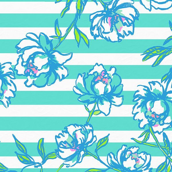 Lilly Pulitzer Spring 2013 - Tossing the Line Shop Now:  http://www.lillypulitzer.com/section/Shop-Prints/9.uts#