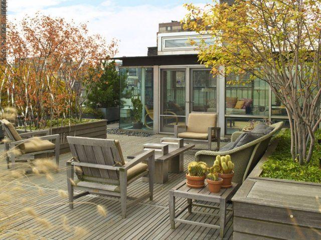 Die besten 25+ Dachterrasse nyc Ideen auf Pinterest | New york ...