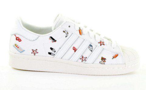 adidas originals summer