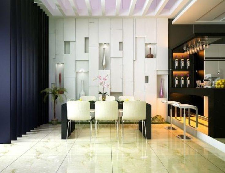 47 best Interior Design images on Pinterest | Home bar designs ...