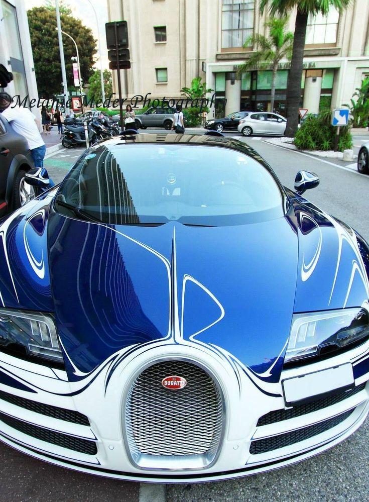 Bugatti Veyron #DEWA POKER #AGEN POKER #DOMINO BET #TEXAS