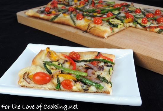 1000+ images about Enticing Entrees on Pinterest | Pizza, Buffalo ...