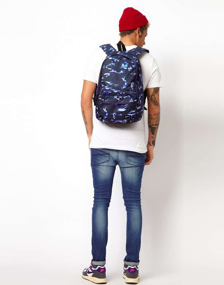 Buy mens nike backpacks   OFF30% Discounted 6185c514a0a62