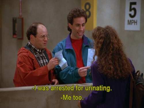 Seinfeld Quotes 176 Best Seinfeld Images On Pinterest  Seinfeld Quotes Jerry