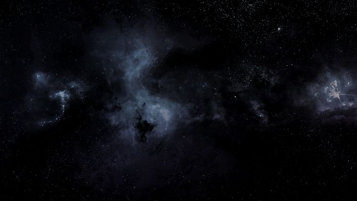 4K Pure Black Wallpaper - Imgur