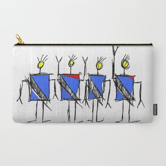 https://society6.com/product/roro-the-robots_carry-all-pouch?curator=boutiquezia
