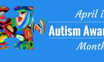 Autism Diagnosis – Tips To Assist With Diverse Symptoms