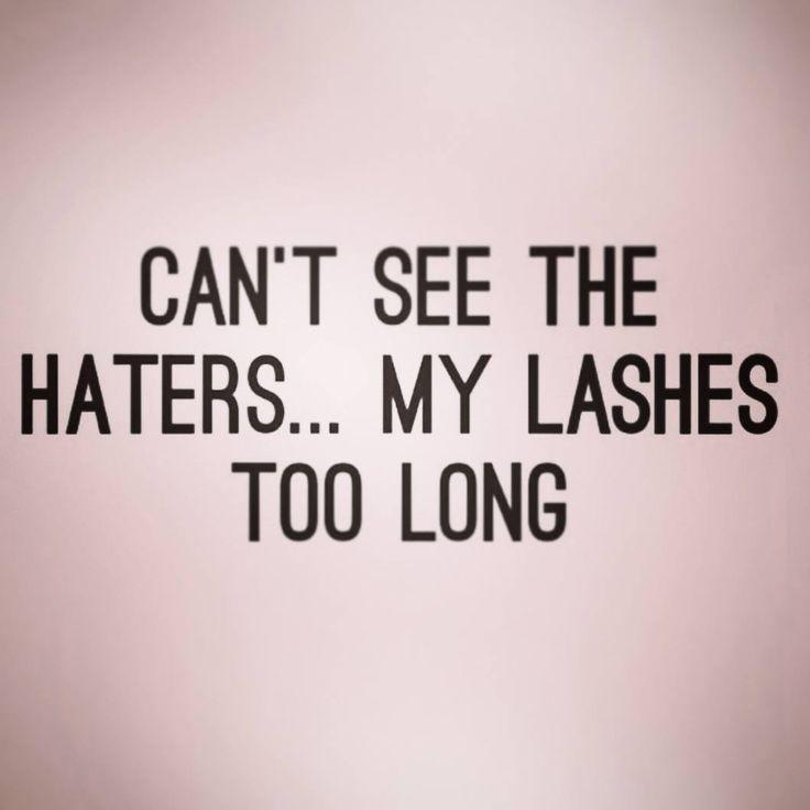 #AmazingLashStudio #AmazingLashStudioNatomas #EyeLashes #EyeLashExtensions #EyeLash #Lash #Lashes #Extensions #ALS #ALSN #LashNap #LashNaps #BeautySleep #BeforeAndAfter #Amazing #Lash #Studio #Natomas #Mink #MinkLashes #SyntheticMink #SyntheticMinkLashes #Eyes #Beauty #Esthetician #Makeup #Esti #Esthetics