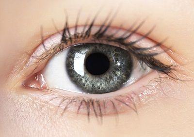 soczewki kontaktowe kwartalne