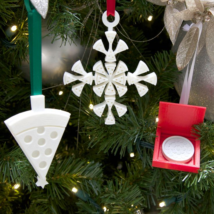 Pin by Papa John's on Papa John's Better Ornaments | Pinterest ...