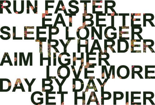 inspiration: Words Of Wisdom, Remember This, Aim High, Life Mottos, Running Faster, Life Goals, New Years, Good Advice, Tried Harder