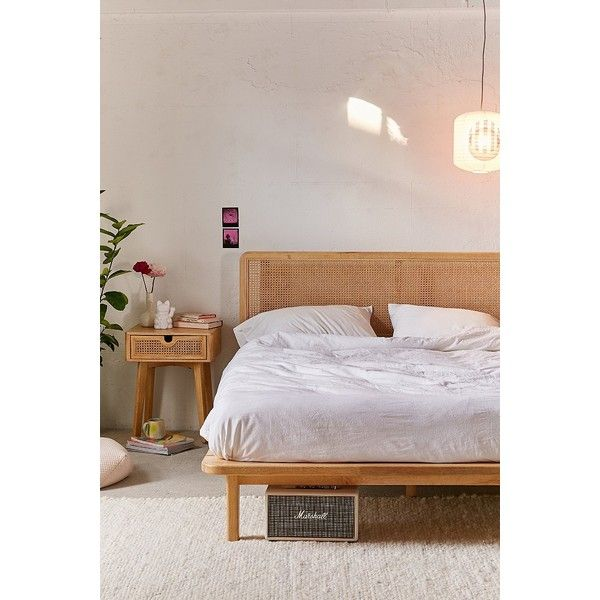 Bedroom Furniture For Kids Urban Outfitters Bedroom Decor Bedroom Door Colour Ideas Childrens Bedroom Ceiling Lights: Best 25+ Urban Outfitters Bedding Ideas On Pinterest