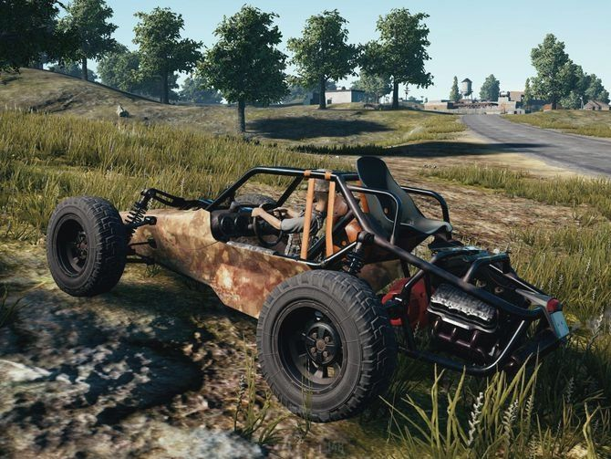 Microsoft giving away PUBG game to lure you to buy Xbox One X     – CNET http://www.charlesmilander.com/news/2017/12/microsoft-giving-away-pubg-game-to-lure-you-to-buy-xbox-one-x-cnet/ #charlesmilander #Entrepreneur #nyc