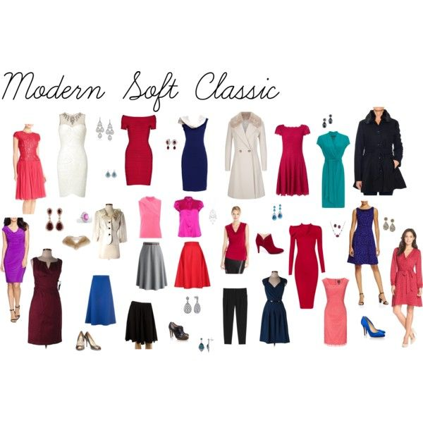 Modern Soft Classic by ithinklikeme on Polyvore featuring Adrianna Papell, Hervé Léger, Posh Girl, Ralph Lauren, Rumour London, Theory, J.W. Anderson, Laundry by Design, Kaliko and Relaxfeel