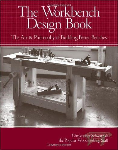 1000+ ideas about Reloading Bench Plans on Pinterest