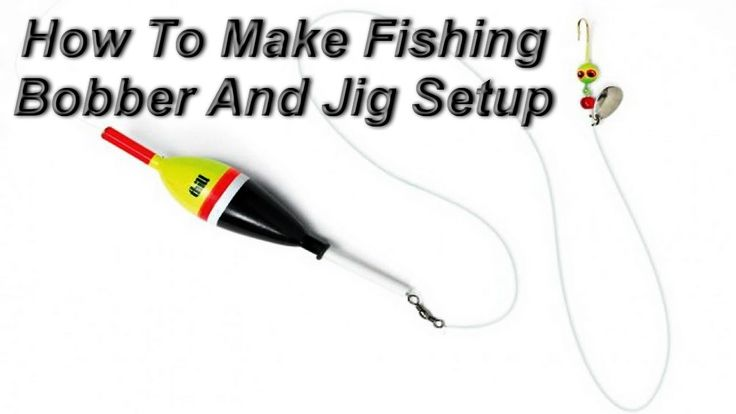 1000 ideas about fishing rigs on pinterest carp fishing for How to become a fishing guide