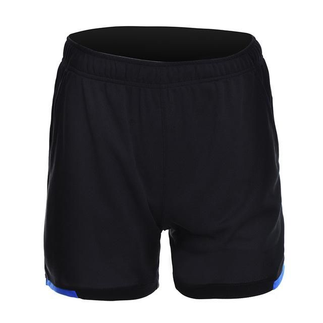 Li-Ning Women Badminton Shorts Competition Bottom ATDry Breathable 100% Polyester LiNing Sports Shorts AAPM132 WKY112