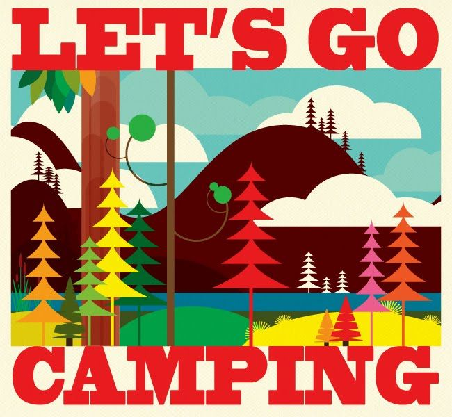 69 Best Vintage Travel Images Posters Rh Com Family Camping Trip Clip Art Funny Littering
