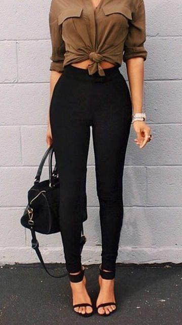 cute women's outfit ideas in their 20s  college outfit