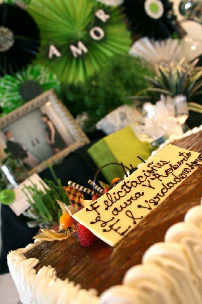 sample thank you letter for wedding shower gift%0A spanish tapas bridal shower theme