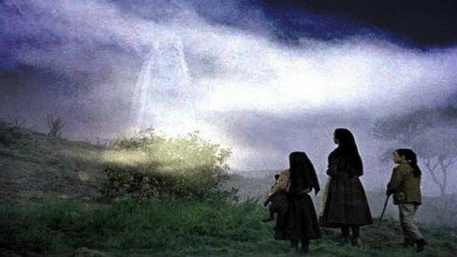 ¿Entidad fantasmagórica o milagro divino?: Niña se cura de la leucemia gracias a presencia del más allá - http://misterio.tv/paranormal/entidad-fantasmagorica-milagro-divino-nina-se-cura-la-leucemia-gracias-presencia-del-mas-alla