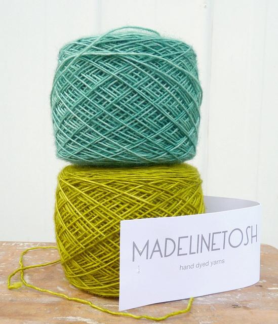 i love madelinetosh yarns madelinetosh merino light. Black Bedroom Furniture Sets. Home Design Ideas