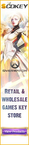 Overwatch Origins Edition Battle.net CD Key