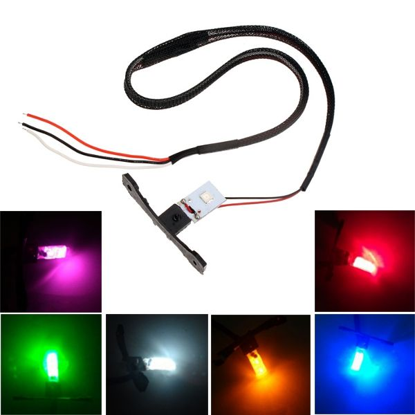 AES LED Devil Eyes High Low Beam Accessories For Lens Lights