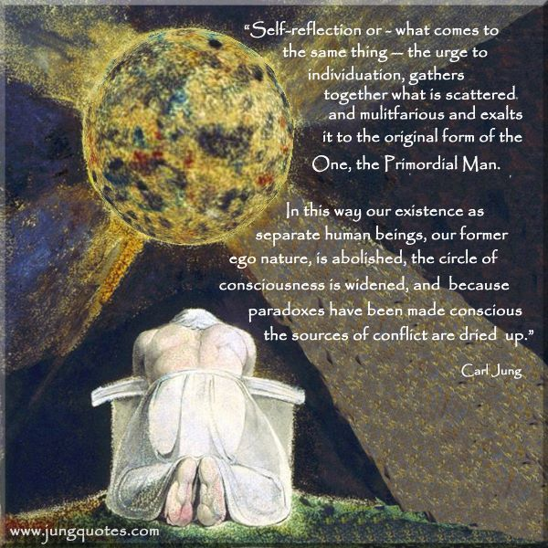 17 Best Images About Carl Jung On Pinterest Carl Jung