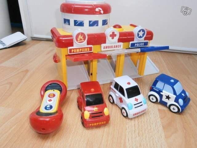 Les 25 meilleures id es de la cat gorie porte telephone for Garage qui echange voiture