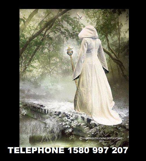 Siobhan moore Whelan 1580997207 11 11 psychics A+++++