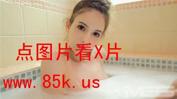 www 565mm com 日 韩 新 片 方说雷电之羽异种蝎粘液 大袋的