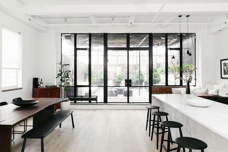 Jae Joo: Interior Designer Bio & Portfolio - Homepolish ...