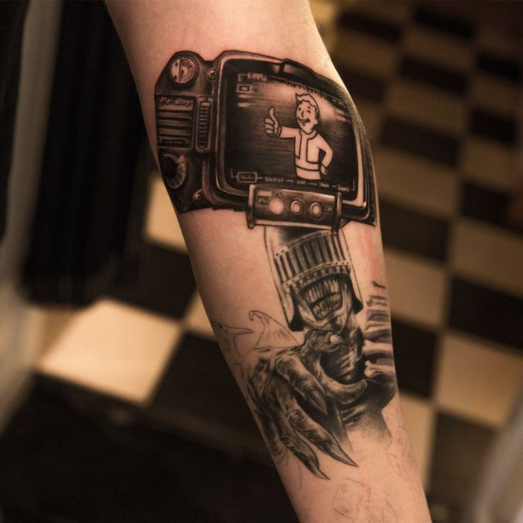 Best 25 wicked tattoos ideas only on pinterest for Great falls tattoo shops