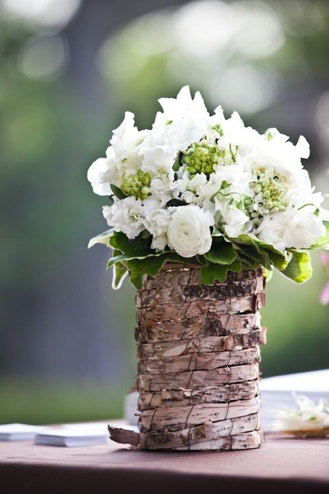 17 Best Images About Wedding Wild Flower Rustic On