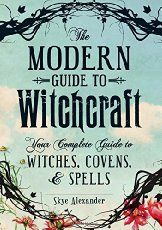 Is Witchcraft Real? Witchcraft is a learning and understanding of universal forces, and how to connect to them and use them to impact your personal reality.