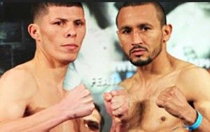 Watch HBO live streaming between Roman Martinez vs Orlando Salido | watch live stream Roman Martinez vs Orlando Salido  http://www.watchlivesportsstream.com/boxing/roman-martinez-vs-orlando-salido-live/
