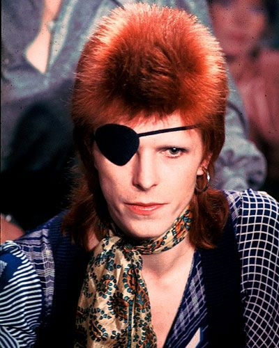 David Bowie: Photos, Music, Bowie Board, Jack O'Connell, Icons, Rock, David Bowie, Halloween Jack