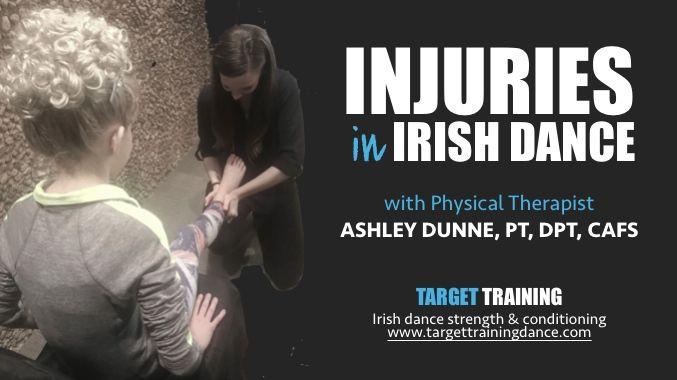 Pin On Irish Dance Resources