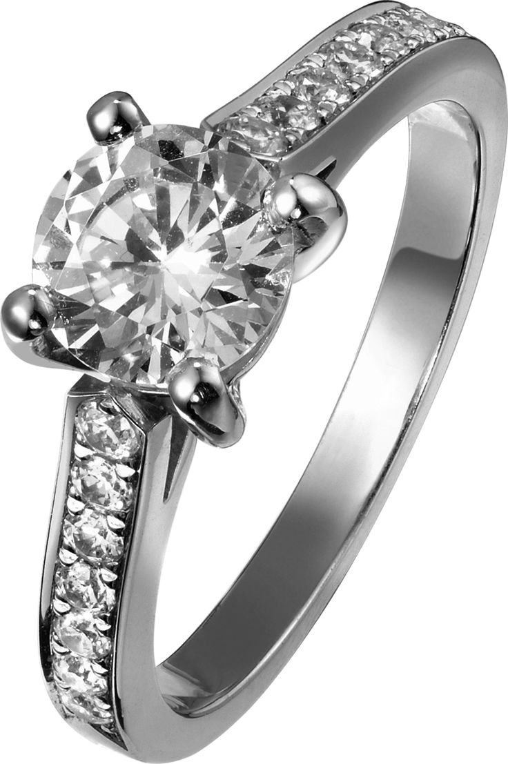 Find This Pin And More On Engagement Rings