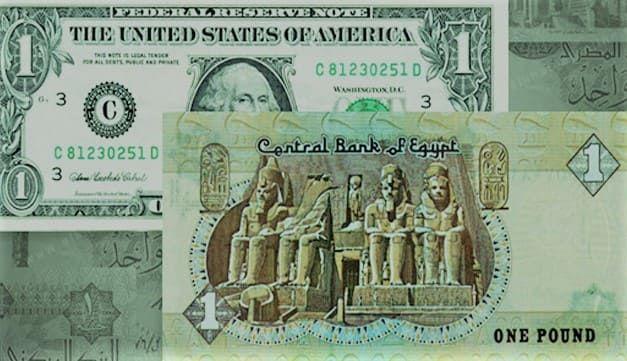 أسعار الدولار في مصر اليوم 27 6 2020 أستقرت أسعار الدولار اليوم السبت الموافق 27 6 2020 في مصر وذلك وفقا لأسعار الدولار Exchange Rate One Pound Pound